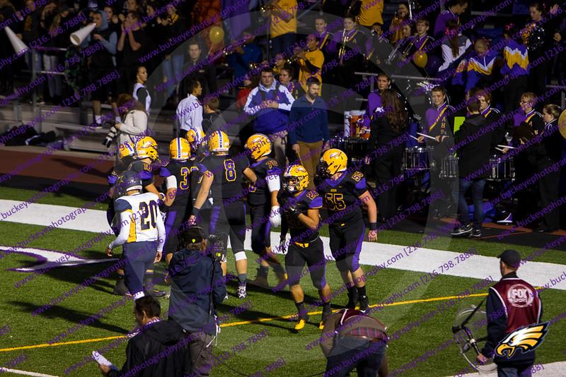 20151009_190609 - 0261 - AHS Varsity Football vs North Ridgeville