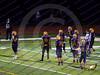 20151009_200455 - 0670 - AHS Varsity Football vs North Ridgeville
