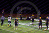 20151009_200522 - 0674 - AHS Varsity Football vs North Ridgeville