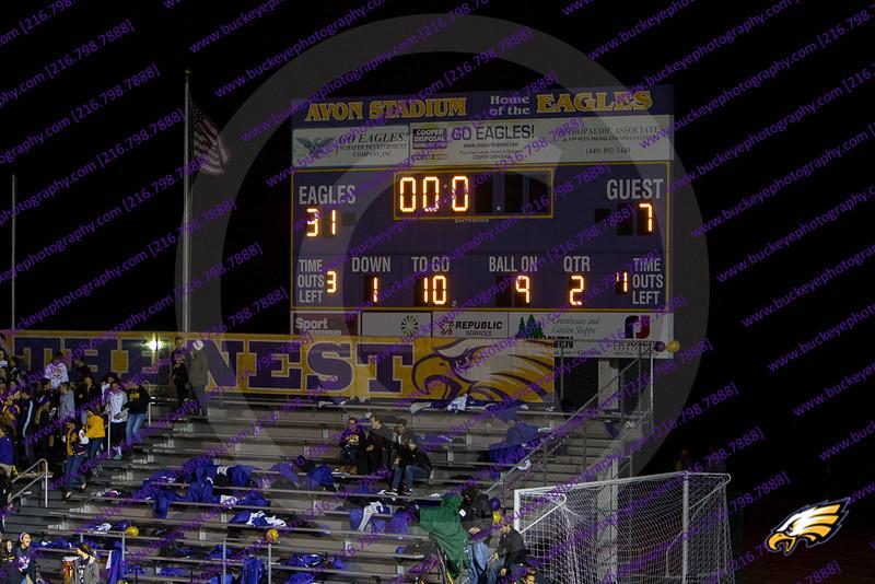 20151009_201259 - 0756 - AHS Varsity Football vs North Ridgeville