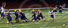 20151009_200955 - 0733 - AHS Varsity Football vs North Ridgeville