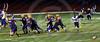 20151009_200955 - 0733 - AHS Varsity Football vs North Ridgeville
