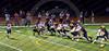 20151009_200515 - 0671 - AHS Varsity Football vs North Ridgeville