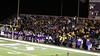 20151009_195224 - 0569 - AHS Varsity Football vs North Ridgeville