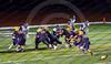 20151009_201113 - 0751 - AHS Varsity Football vs North Ridgeville