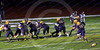 20151009_201037 - 0737 - AHS Varsity Football vs North Ridgeville