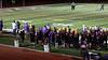 20151009_195446 - 0599 - AHS Varsity Football vs North Ridgeville