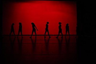 Avon High School Winter 2017 Dance Recital
