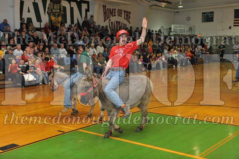 Avon FFA Donkey Basketball 03-07-12 038