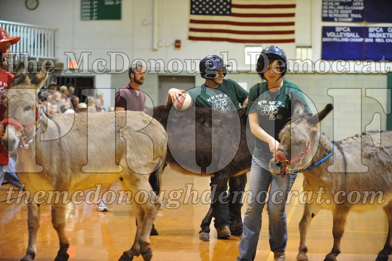 Avon FFA Donkey Basketball 03-07-12 011