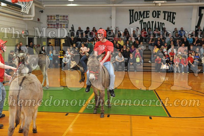 Avon FFA Donkey Basketball 03-07-12 054