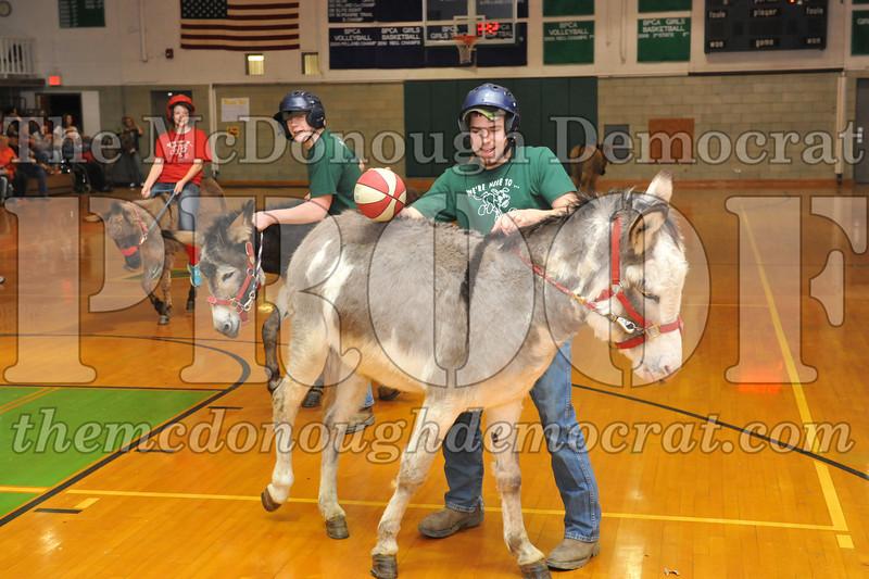Avon FFA Donkey Basketball 03-07-12 014