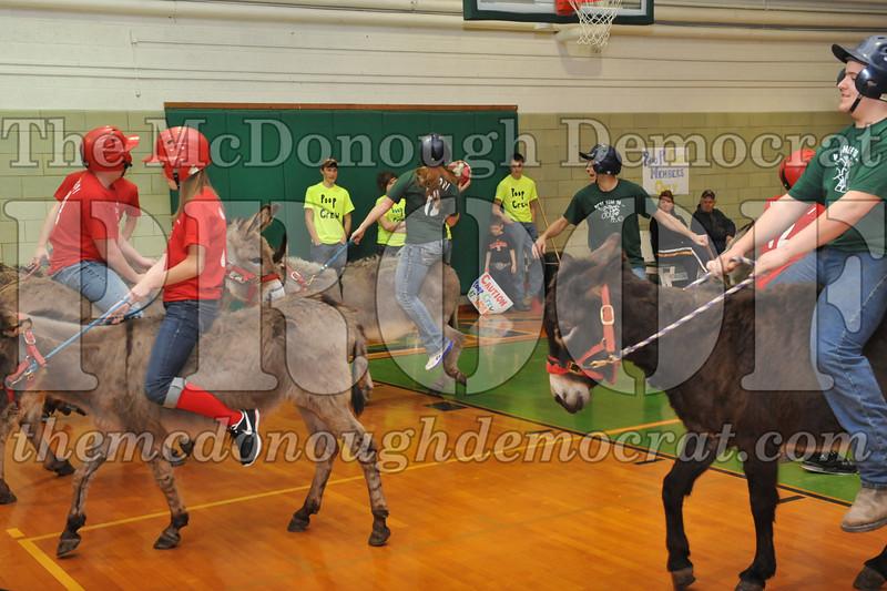 Avon FFA Donkey Basketball 03-07-12 053