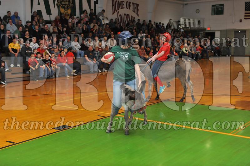 Avon FFA Donkey Basketball 03-07-12 016