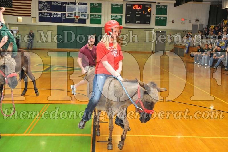 Avon FFA Donkey Basketball 03-07-12 036