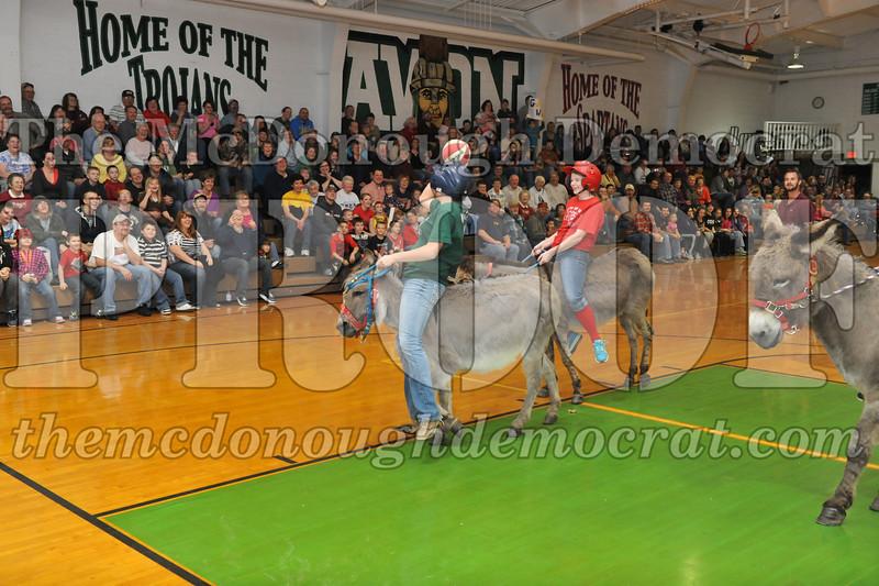 Avon FFA Donkey Basketball 03-07-12 017
