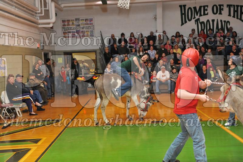 Avon FFA Donkey Basketball 03-07-12 055
