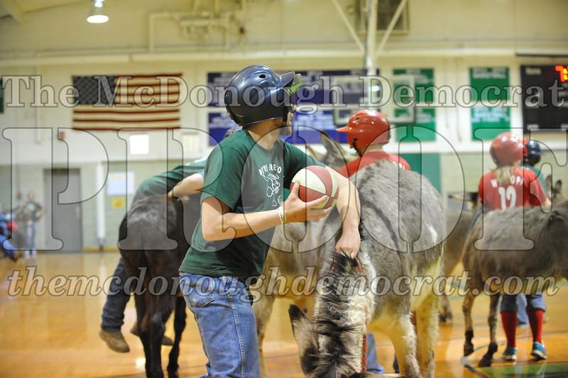 Avon FFA Donkey Basketball 03-07-12 009