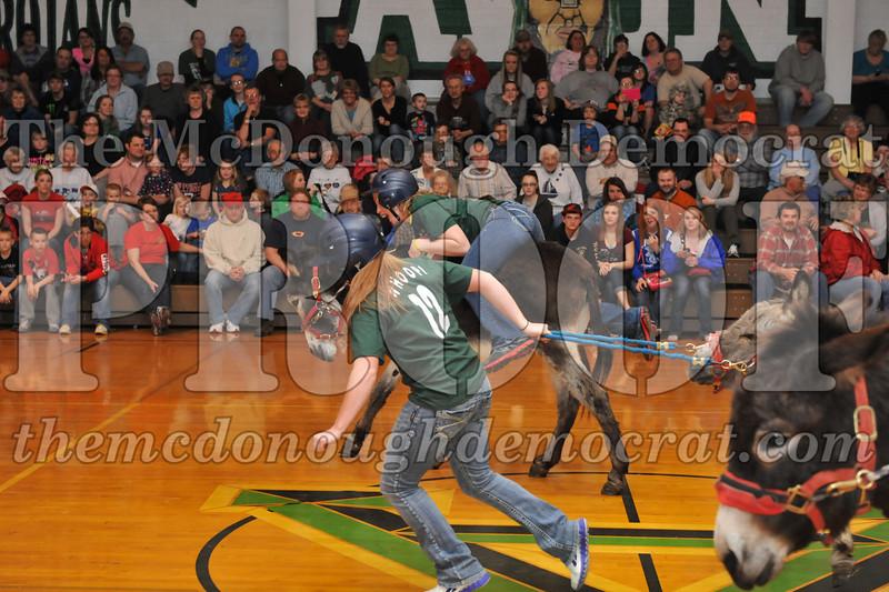 Avon FFA Donkey Basketball 03-07-12 043
