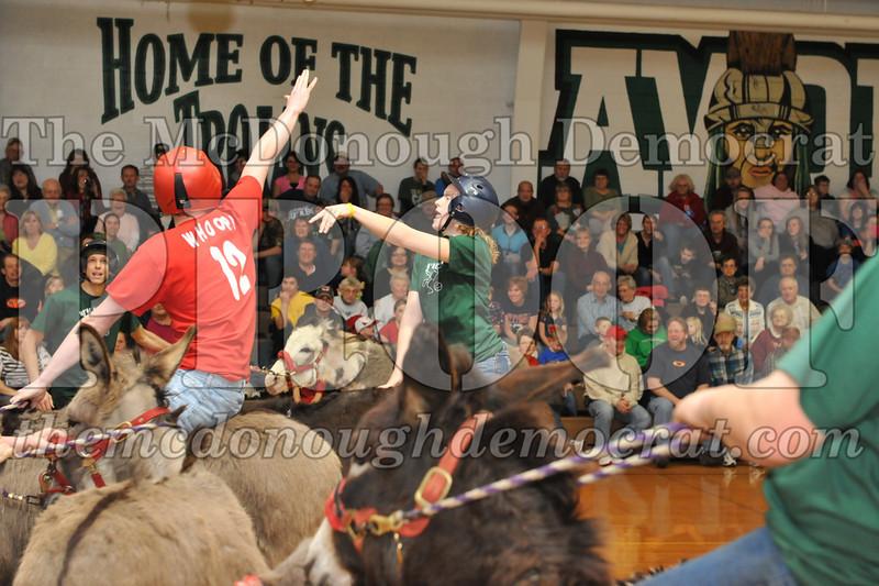 Avon FFA Donkey Basketball 03-07-12 044