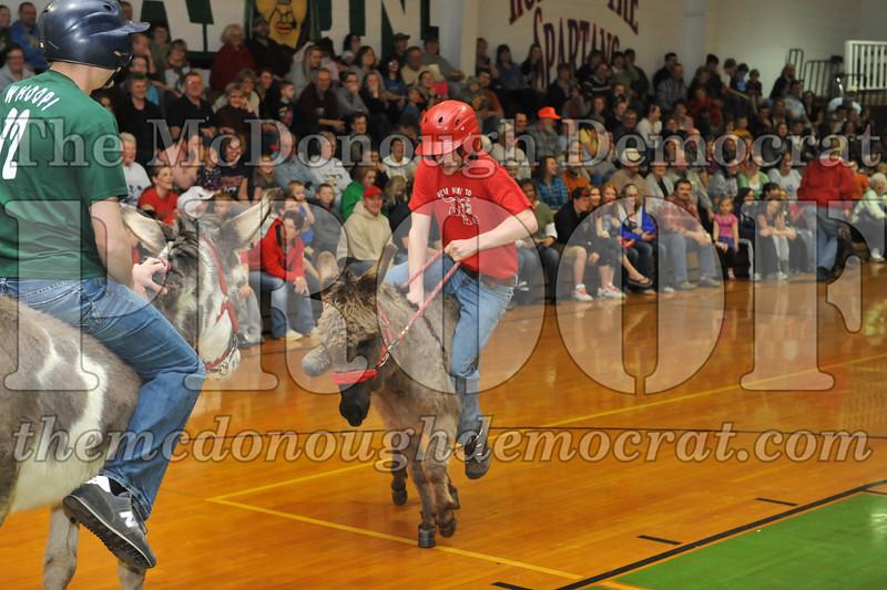 Avon FFA Donkey Basketball 03-07-12 056