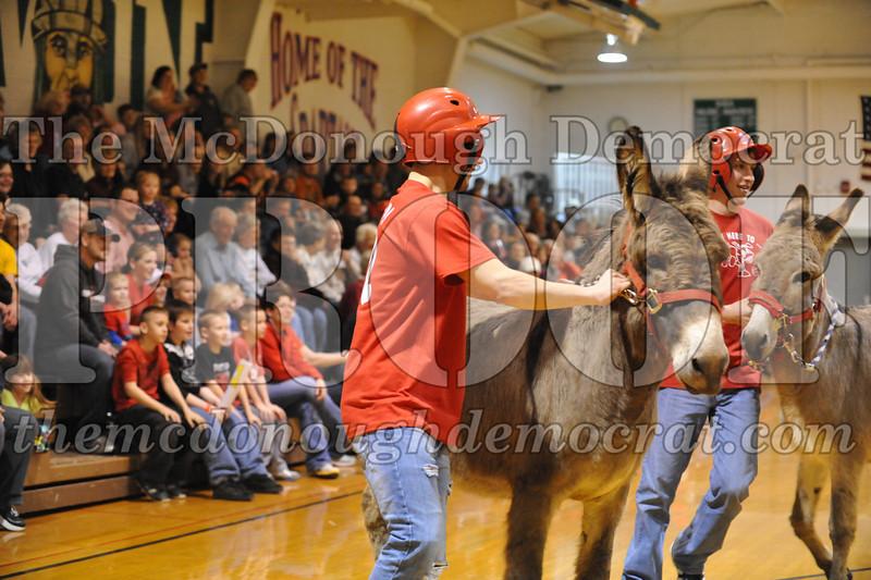 Avon FFA Donkey Basketball 03-07-12 010