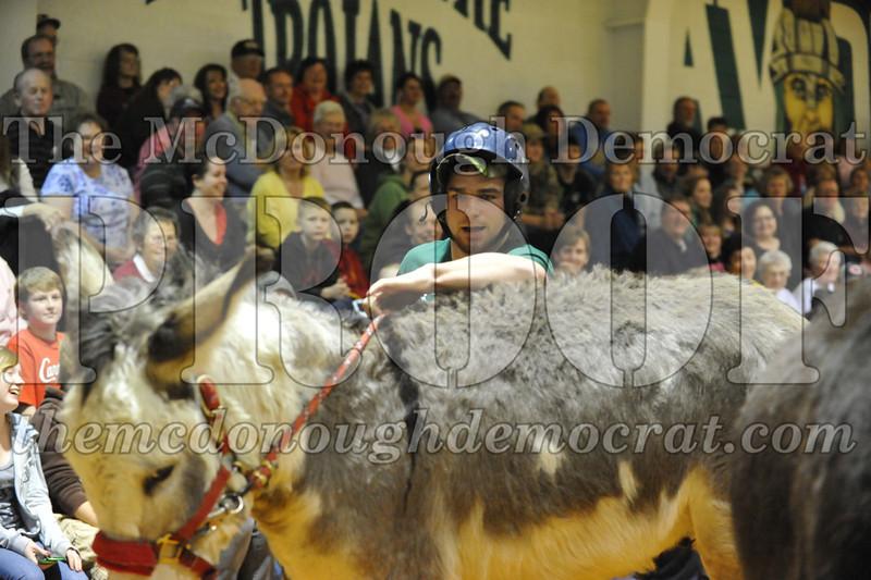 Avon FFA Donkey Basketball 03-07-12 006