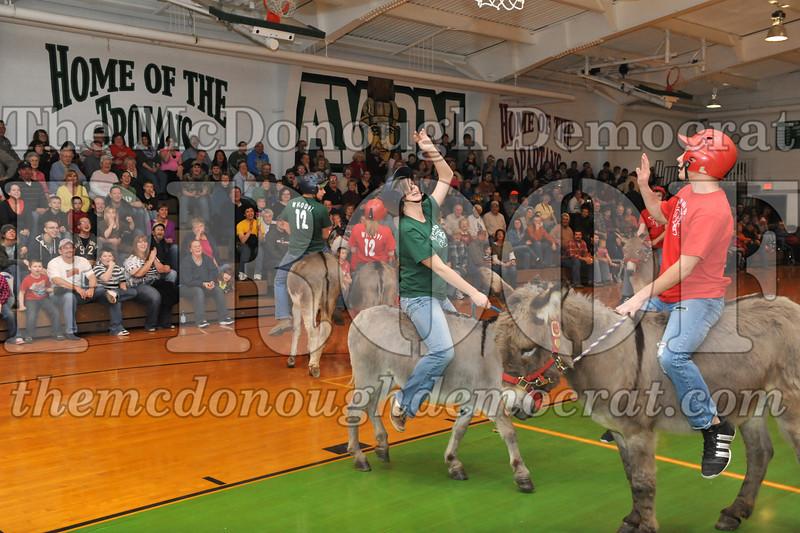 Avon FFA Donkey Basketball 03-07-12 021