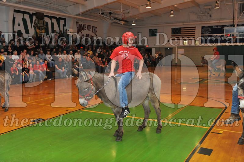 Avon FFA Donkey Basketball 03-07-12 019
