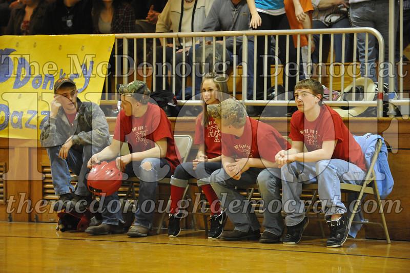 Avon FFA Donkey Basketball 03-07-12 001