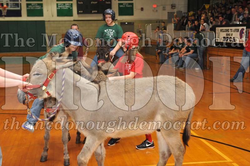 Avon FFA Donkey Basketball 03-07-12 057