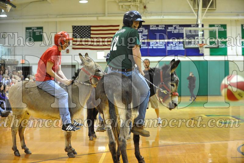 Avon FFA Donkey Basketball 03-07-12 013