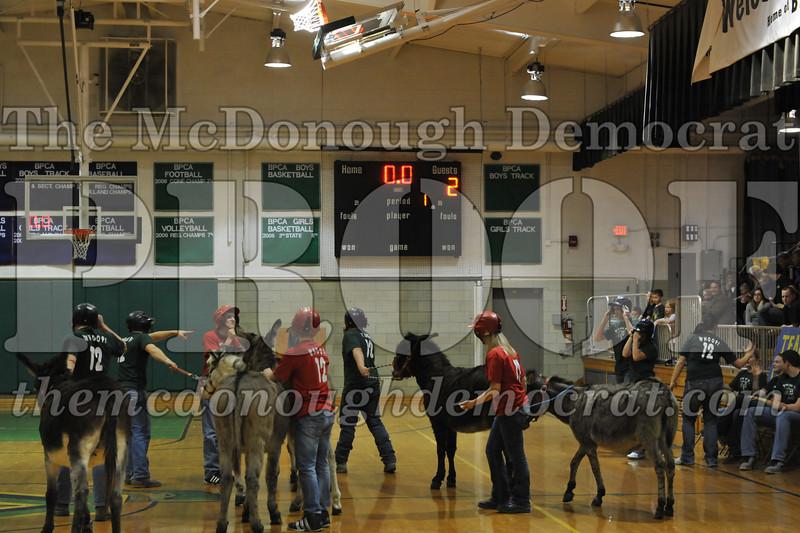 Avon FFA Donkey Basketball 03-07-12 039