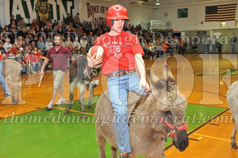 Avon FFA Donkey Basketball 03-07-12 034