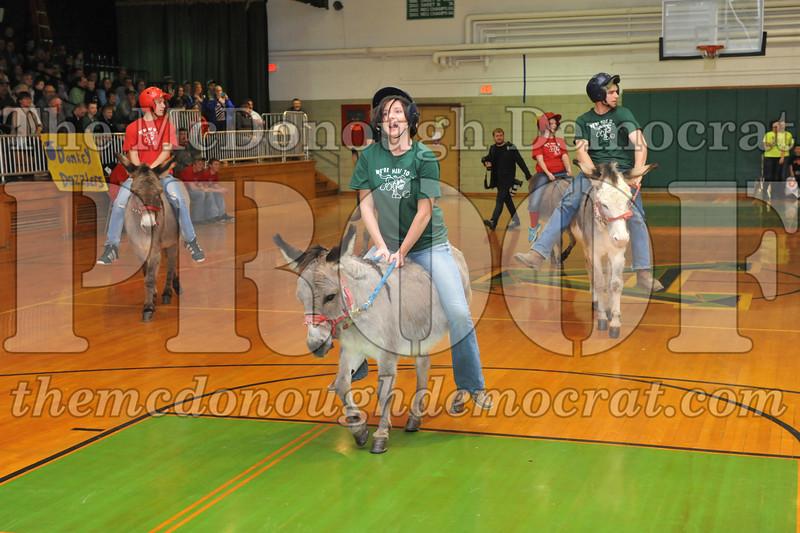 Avon FFA Donkey Basketball 03-07-12 025