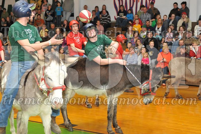 Avon FFA Donkey Basketball 03-07-12 029