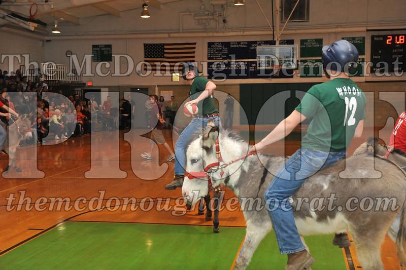 Avon FFA Donkey Basketball 03-07-12 037