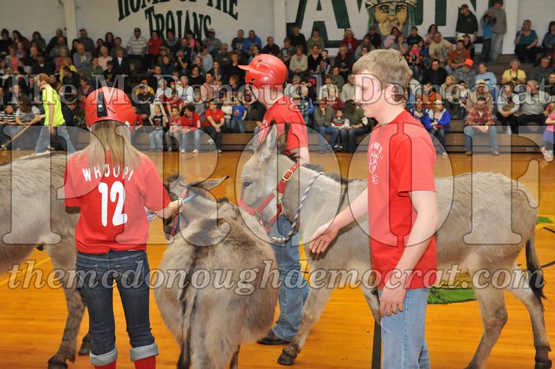 Avon FFA Donkey Basketball 03-07-12 040