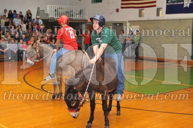Avon FFA Donkey Basketball 03-07-12 031