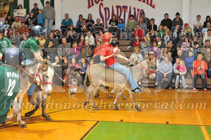Avon FFA Donkey Basketball 03-07-12 027