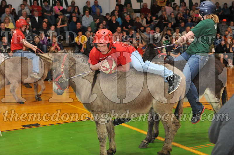 Avon FFA Donkey Basketball 03-07-12 046