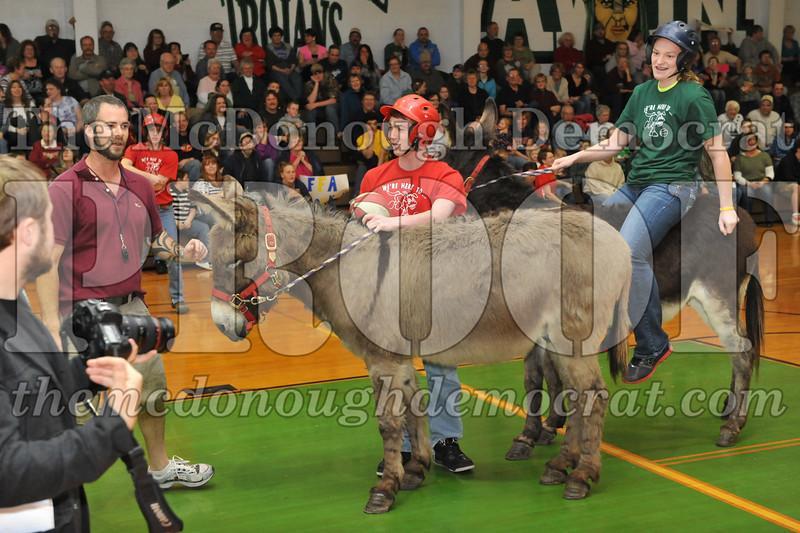 Avon FFA Donkey Basketball 03-07-12 045