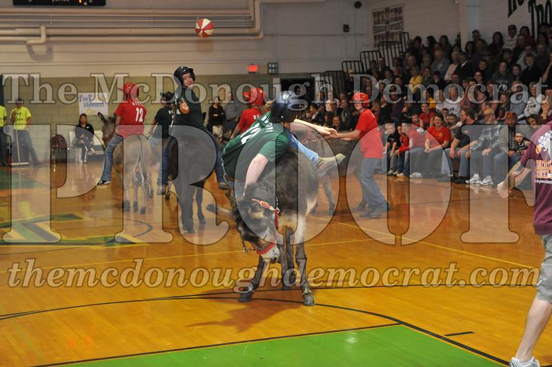 Avon FFA Donkey Basketball 03-07-12 023