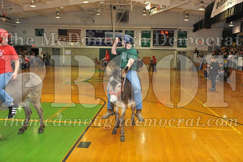 Avon FFA Donkey Basketball 03-07-12 018