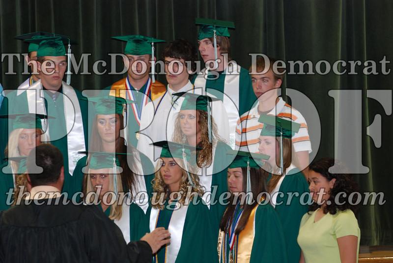Avon Graduation 05-27-07 023