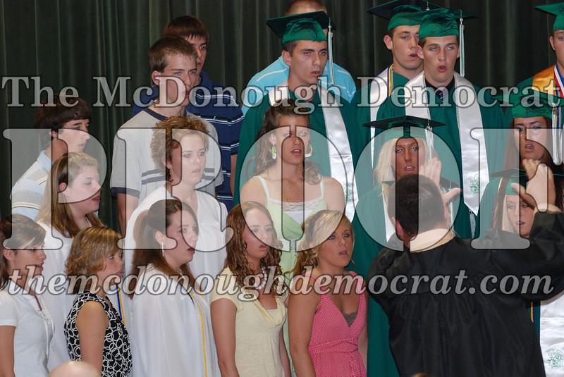 Avon Graduation 05-27-07 025