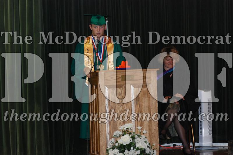 Avon Graduation 05-27-07 029