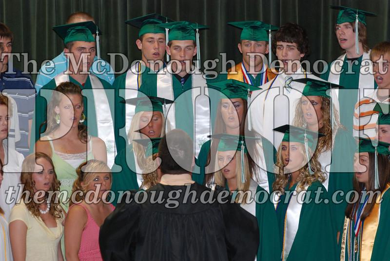 Avon Graduation 05-27-07 026
