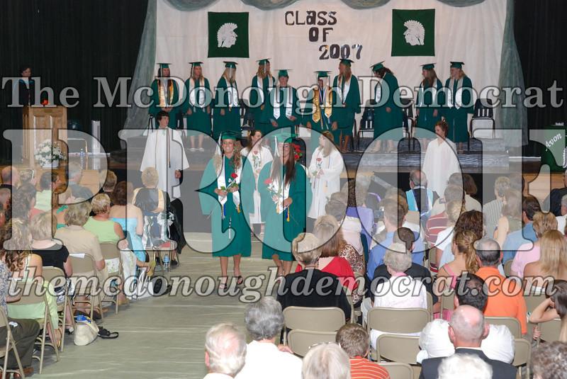 Avon Graduation 05-27-07 061