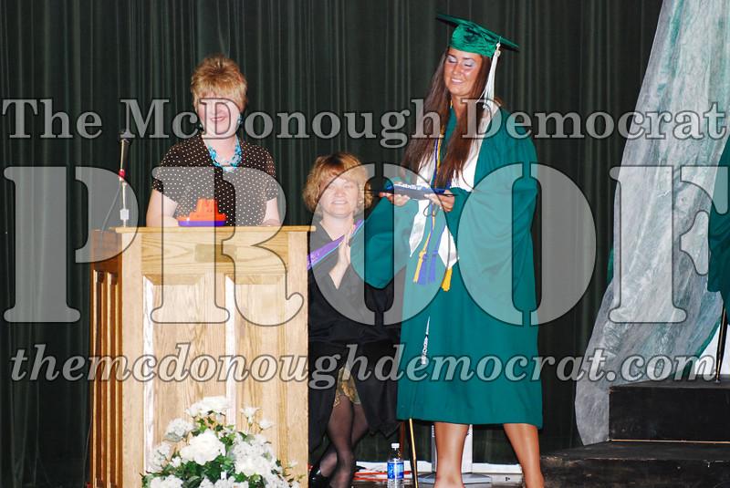 Avon Graduation 05-27-07 039